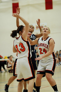OE fresh  girls Vs Sandwich 037