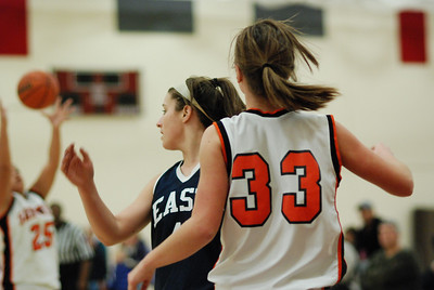 OE fresh  girls Vs Sandwich 038