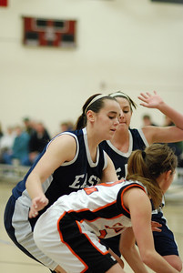 OE fresh  girls Vs Sandwich 031