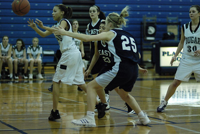 Oswego fresh girls Vs Plainfield So 033