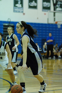 Oswego fresh girls Vs Plainfield So 019