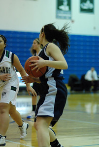 Oswego fresh girls Vs Plainfield So 020