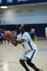 Oswego East Vs Romeoville 012