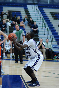 Oswego East Vs Romeoville 040