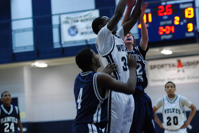 Oswego East Vs Plainfield So 054