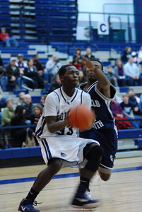 Oswego East Vs Plainfield So 045