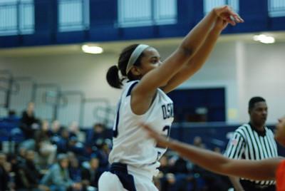 OE girls Basketball Vs Plainfield East 269