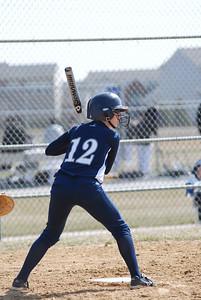 OE baseball and softball 070