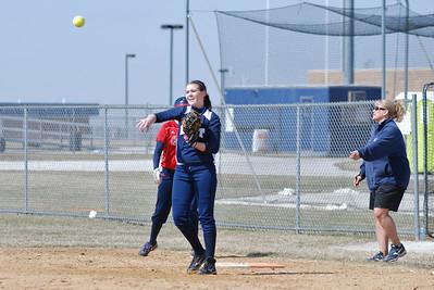 OE baseball and softball 264