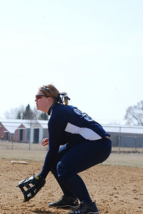 OE baseball and softball 041