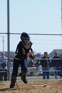OE baseball and softball 046