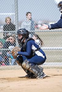 OE baseball and softball 169