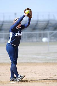 OE baseball and softball 171