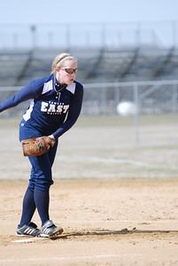 OE baseball and softball 172