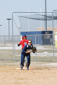 OE baseball and softball 177