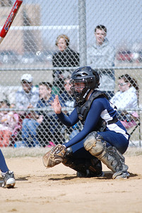 OE baseball and softball 170