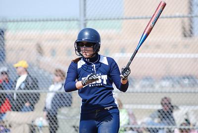 OE baseball and softball 199