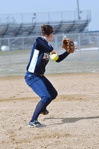 OE baseball and softball 175
