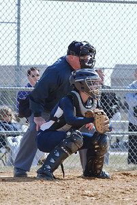 OE baseball and softball 044