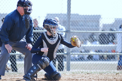 OE baseball and softball 029