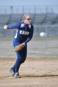 OE baseball and softball 166