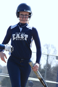 OE baseball and softball 067