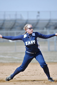 OE baseball and softball 167
