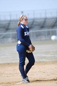 OE baseball and softball 179
