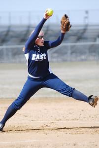 OE baseball and softball 173