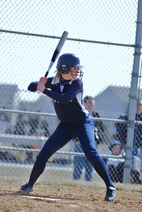 OE baseball and softball 061
