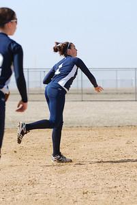 OE baseball and softball 181