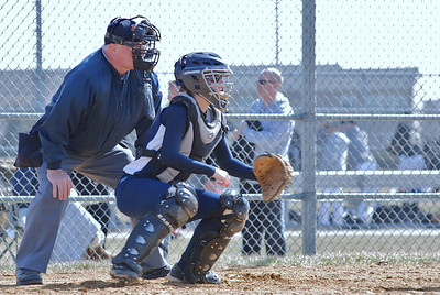 OE baseball and softball 035