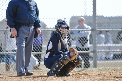 OE baseball and softball 032