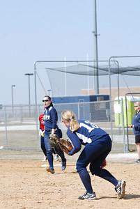 OE baseball and softball 178