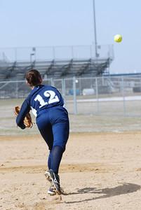 OE baseball and softball 176