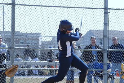 OE baseball and softball 024