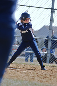 OE baseball and softball 064