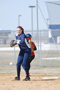 OE baseball and softball 182