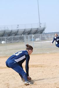 OE baseball and softball 174
