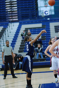Winter Classic Oswego East Varsity Girls Vs Plainfield No 018