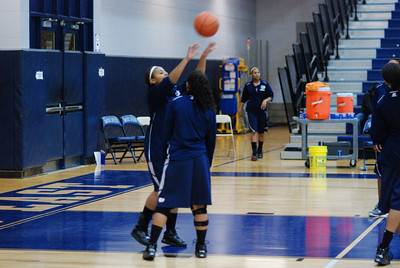 Winter Classic Oswego East Varsity Girls Vs Plainfield No 007