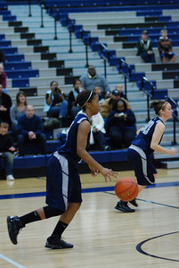 Winter Classic Oswego East Varsity Girls Vs Plainfield No 012