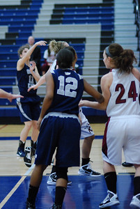 Winter Classic Oswego East Varsity Girls Vs Plainfield No 013
