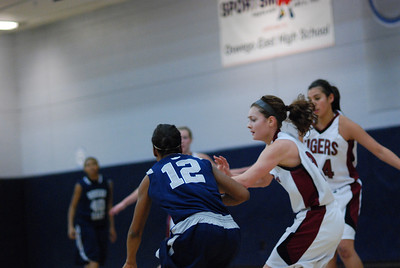 Winter Classic Oswego East Varsity Girls Vs Plainfield No 029