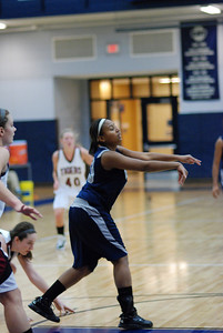 Winter Classic Oswego East Varsity Girls Vs Plainfield No 045