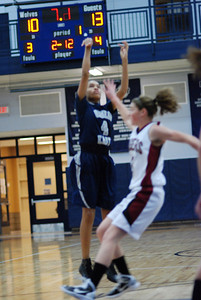 Winter Classic Oswego East Varsity Girls Vs Plainfield No 054