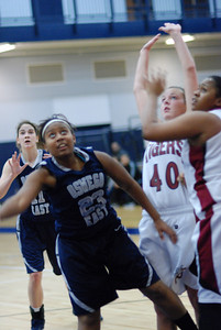 Winter Classic Oswego East Varsity Girls Vs Plainfield No 048
