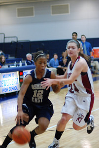 Winter Classic Oswego East Varsity Girls Vs Plainfield No 036
