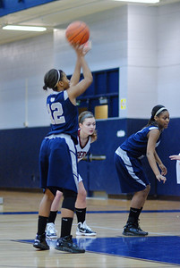 Winter Classic Oswego East Varsity Girls Vs Plainfield No 019