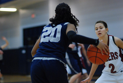 Winter Classic Oswego East Varsity Girls Vs Plainfield No 026